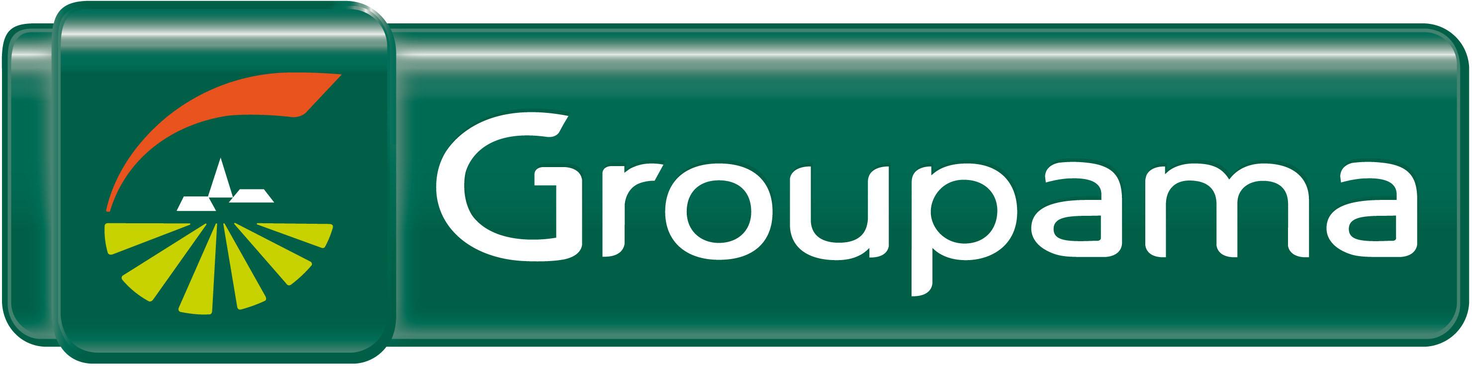 Groupama_Seul_logo_Q_50cm